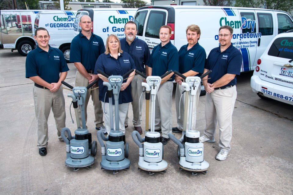 chemdry-franchise-team