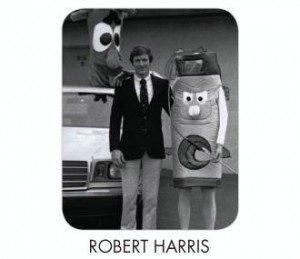 robertHarris-3011201017470_standard-300x259